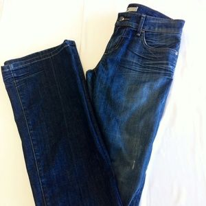 Joes Jeans Salesman denim